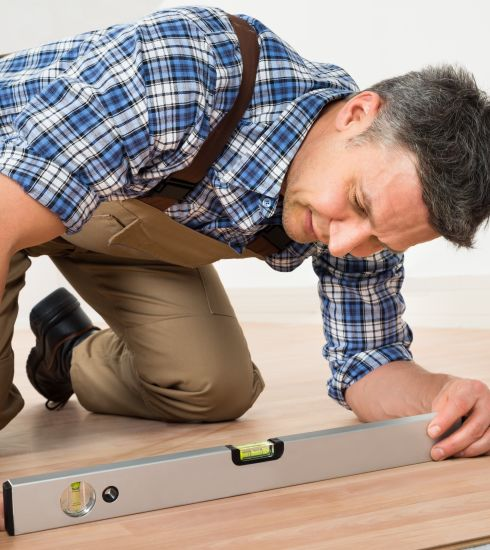 Flooring services in San Marcos by Legacy Flooring America
