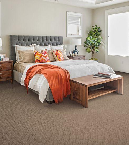Flooring Design Consultation in Sterling VA