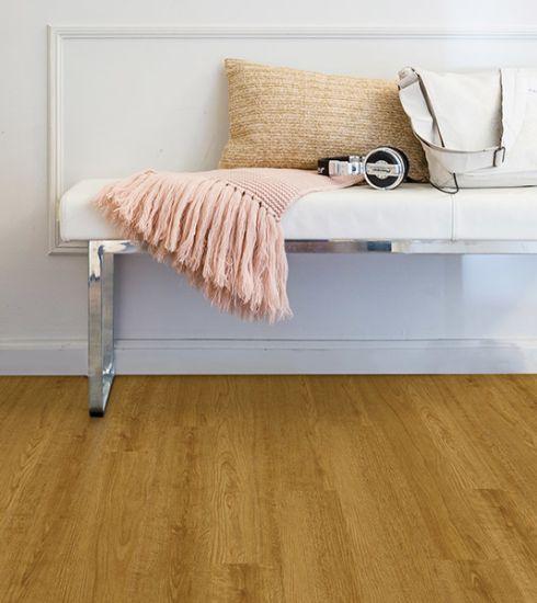 Waterproof flooring in New York, NY from EZ Carpet & Flooring