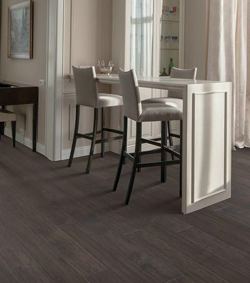 Gorgeous hardwood flooring in New York, NY from EZ Carpet & Flooring