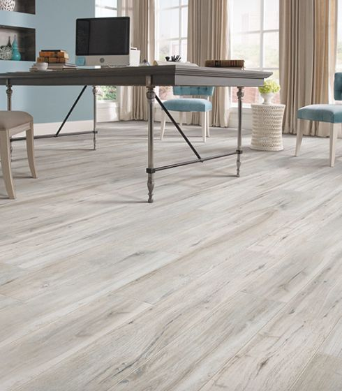 Ceramic tile flooring in Old Lyme, CT from Johnson Floor Covering