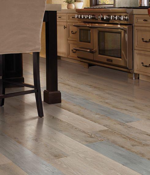 Luxury vinyl plank (LVP) flooring in Elmira, NY from Ontario Carpet Store