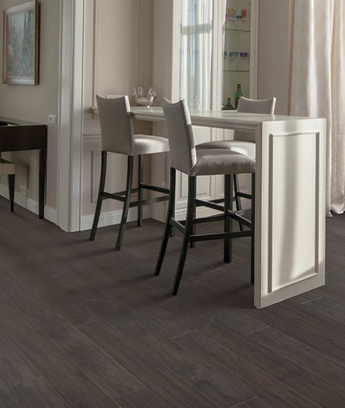 Gorgeous hardwood flooring in Mansfield, PA from Ontario Carpet Store