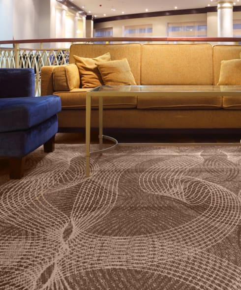 Carpet FAQ in Red Bank, NJ from NJ Carpet Outlet
