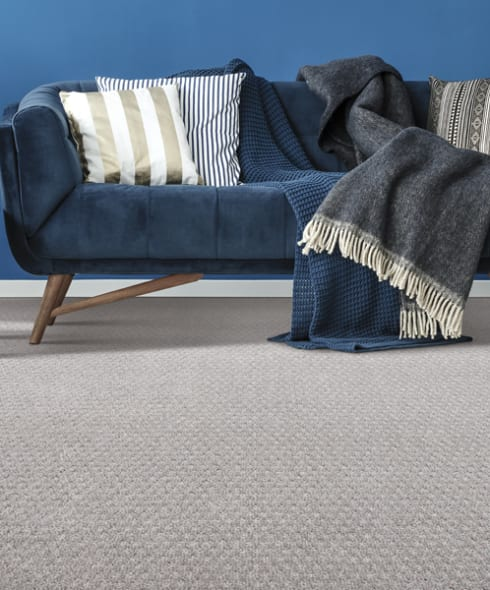Luxury carpet in Lancaster County, PA from Indoor City