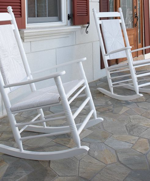 Tiled Patios and Porches in Jacksonville, FL