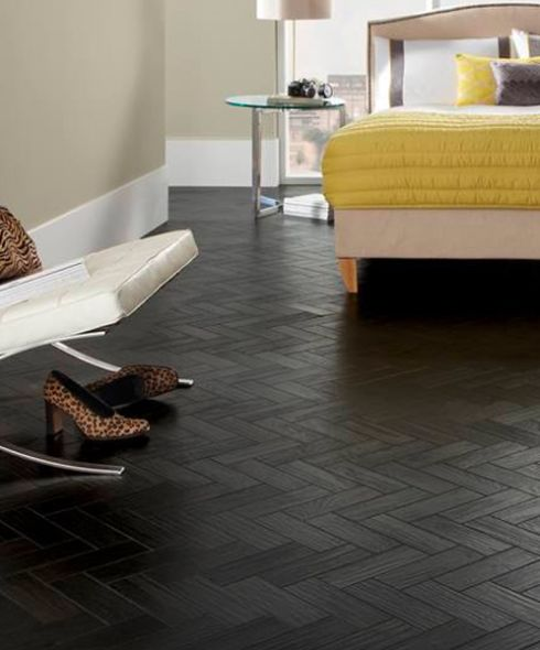 Luxury vinyl flooring in Destin, FL from Coastal Carpet and Tile Carpet One Floor & Home