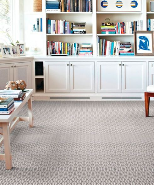 Durable carpet in Destin, FL from Coastal Carpet and Tile Carpet One Floor & Home