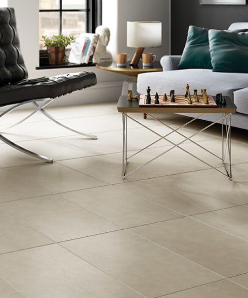 Ceramic tile flooring in Juno Beach, FL from Barefoot Tile & Stone