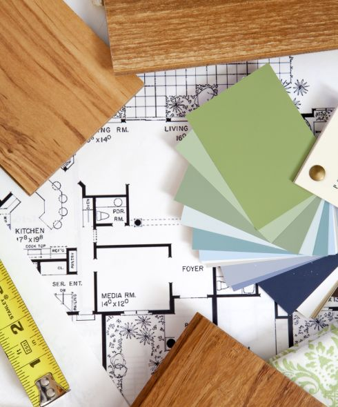 Your trusted Lake Mary, FL area flooring contractors - Sanford Carpet and Flooring