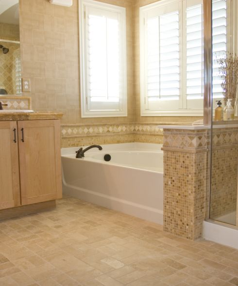 Kitchen And Bathroom Remodeling in Cathedral City, CA area from Carpet Empire Plus