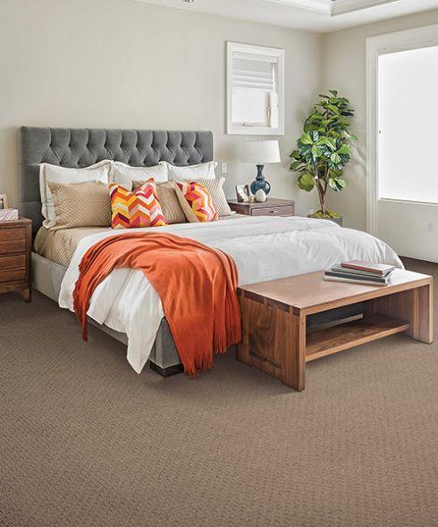 Luxury carpets in Santa Ana CA from Avalon Wood Flooring