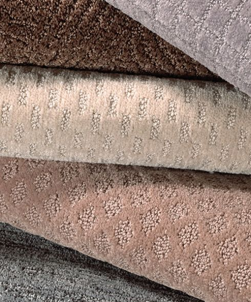 Carpet Selection Guide in Chillicothe, OH area from Chillicothe Carpet
