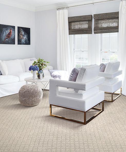 Carpet FAQ in Savannah, MO from Carpet Masters