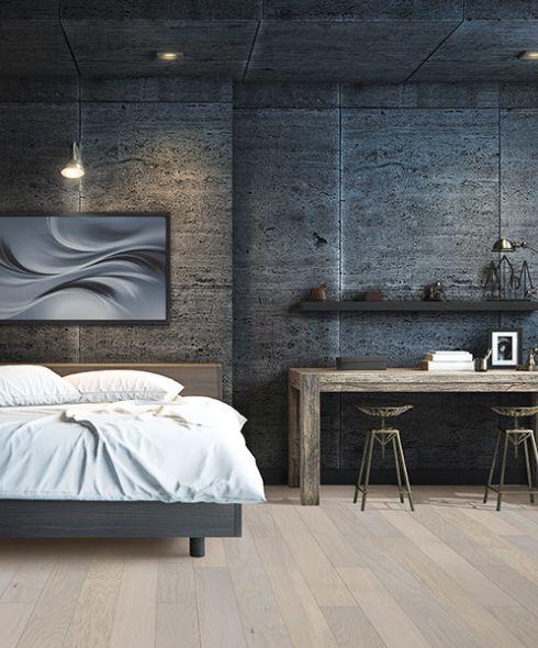 Gorgeous hardwood flooring in Martinez, GA from Augusta Flooring