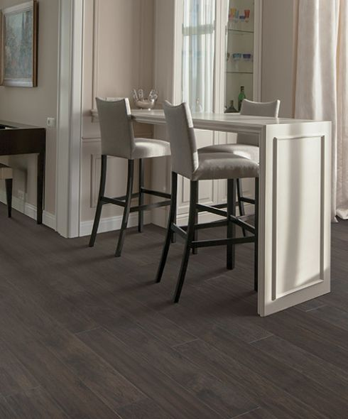 Gorgeous hardwood flooring in Peoria, AZ from Arrowhead Carpet & Tile