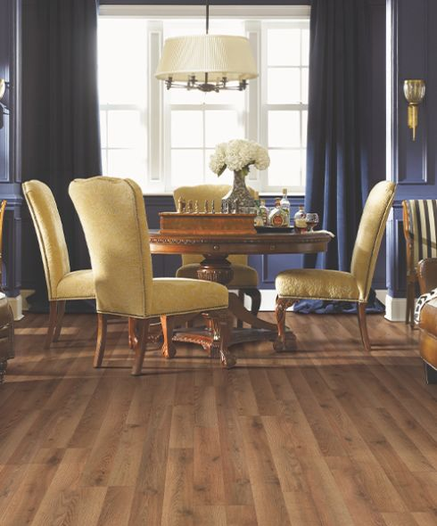 Modern laminate flooring in Hatboro, PA from MP Contract Flooring