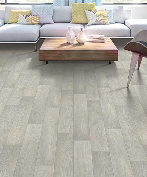 Affordable vinyl flooring in Hadley, MA from Summerlin Floors