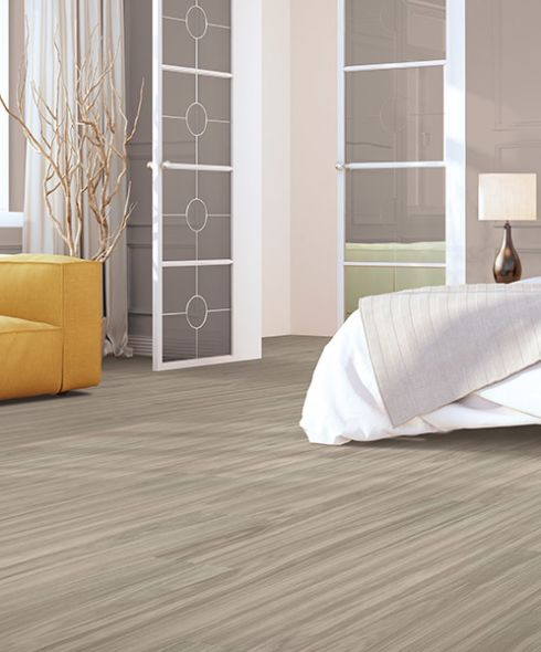 Affordable vinyl flooring in Martinez, GA from Augusta Flooring