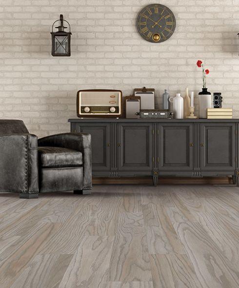 Luxury vinyl plank (LVP) flooring in Lakewood, NJ from General Floor