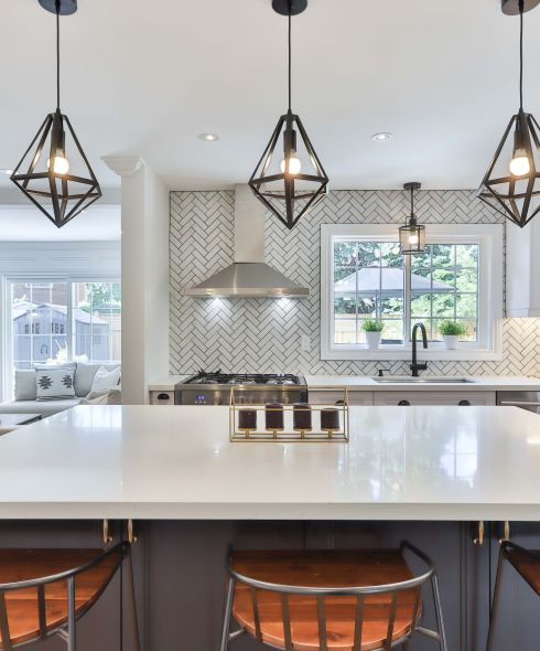 Lighting info in Dartmouth, NS area from Taylor Flooring