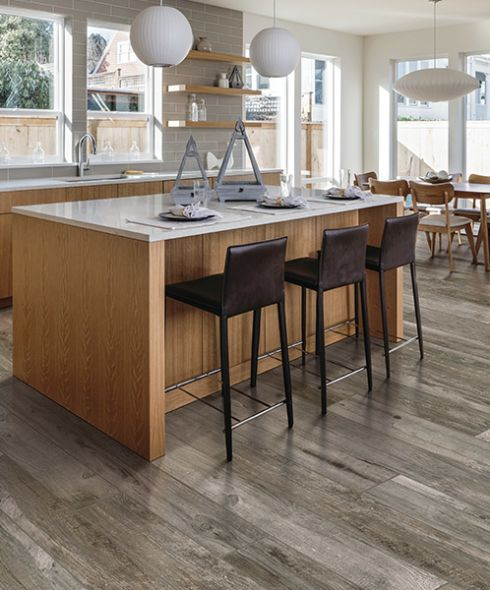 Ceramic tile flooring in Indian River, FL from Carpet & Tile Warehouse