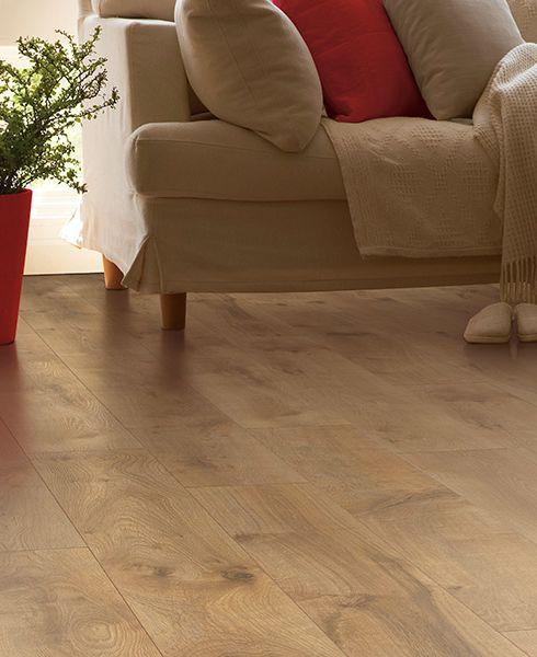 Luxury laminate in Birmingham AL from Issis & Sons Flooring Store