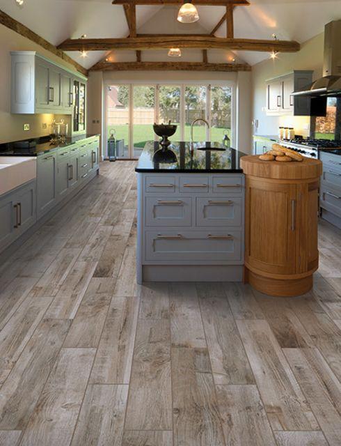 Ceramic tile flooring in Hobart, IN from Value Flooring Inc.