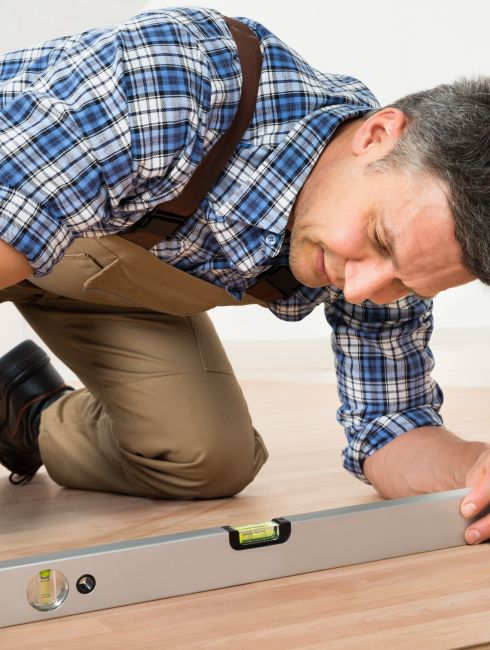 Flooring services in Southern California by Century Flooring & Decor
