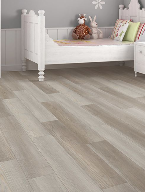 Affordable vinyl flooring in Boca Raton, FL from CDU Flooring