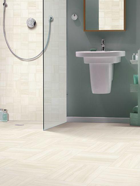 Porcelain and ceramic tile in American Fork, UT from Flooring Liquidator