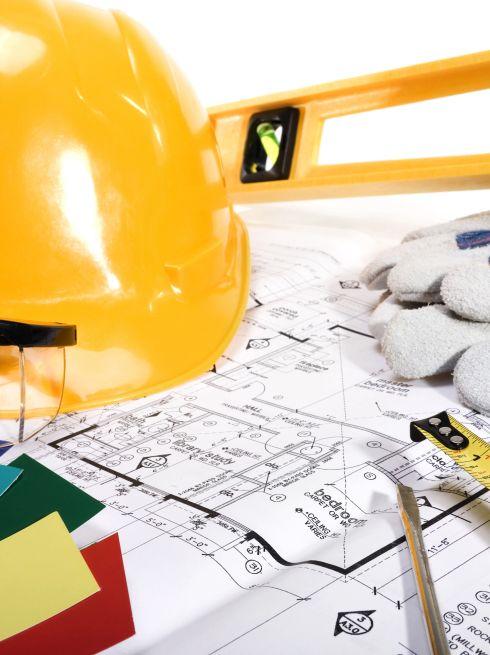 Your trusted Loris, SC area flooring contractors - W.F. Cox Company
