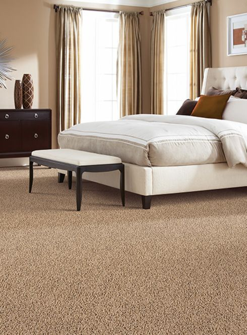 Stain resistant carpet in Sterling VA from FLOORware