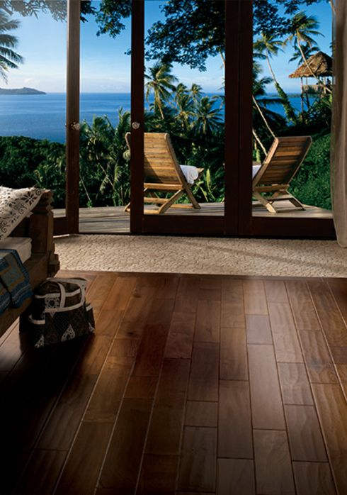 Ceramic tile flooring in Wauchula, FL from Griffin's Carpet Mart, Inc