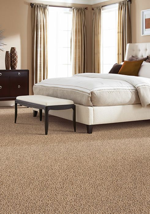 Durable carpet flooring in Dayton, OH from Bockrath Flooring & Rugs