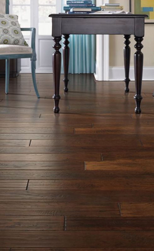 Luxury hardwood floors in Westfield The Westfield MA area's best carpet store is Wagner Rug and Flooring