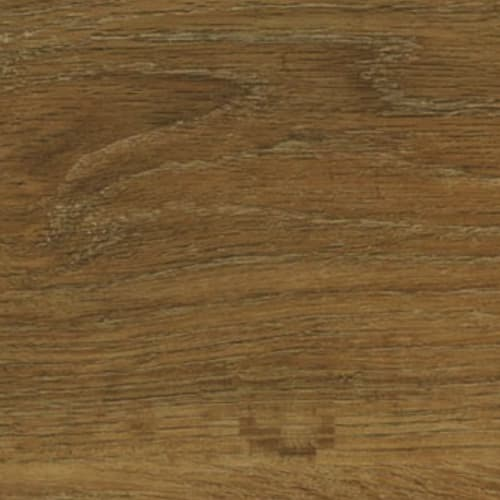 Shop for Eco-friendly flooring in Manhasset, NY from Anthony's World of Floors