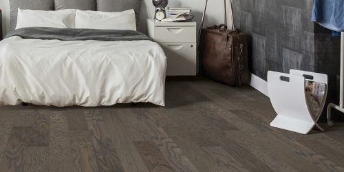 Hardwood flooring in Smyrna, TN from Freds Flooring Services