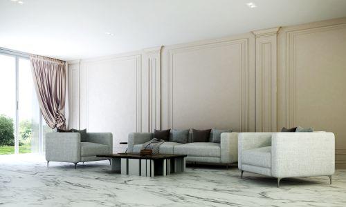 The newest trend in floors is luxury vinyl flooring in Winooski, VT from Main Street Floor Covering