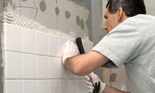 Custom work by Flooring Solutions in Norfolk