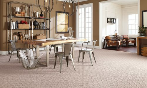 Carpet in Belton, TX from Surface Source Design Center