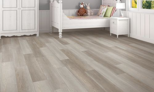 Luxury vinyl flooring in Killeen, TX from Surface Source Design Center