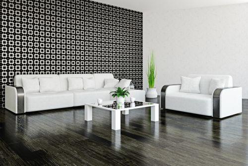 Modern vinyl flooring in Burlington, VT from Main Street Floor Covering