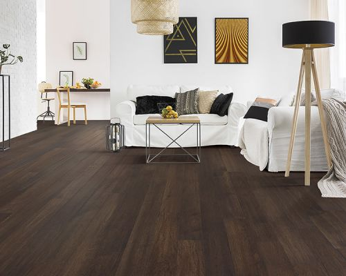 Shop for hardwood flooring in Barrie, ON from Hardwood Your Home