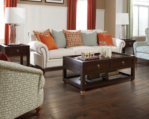 Barrington Carpet Flooring Design About Hardwood