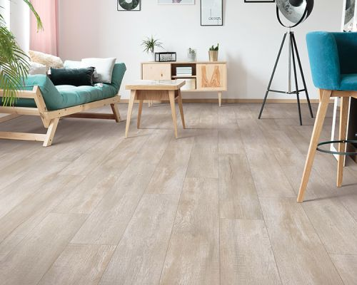 Shop for luxury vinyl flooring in Barrie, ON from Hardwood Your Home