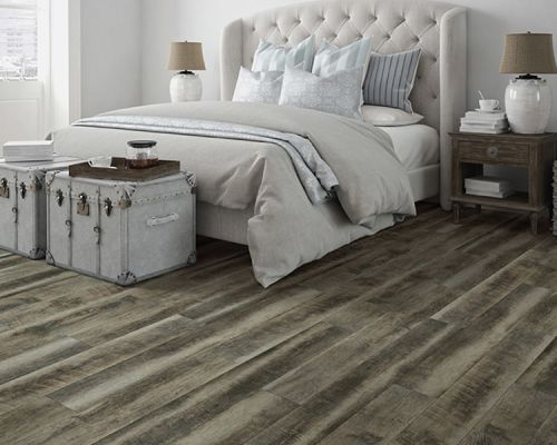 About Waterproof in Marmora & Ocean City, NJ from Foglio's Flooring Center