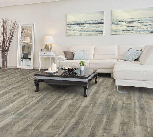 Waterproof flooring in Westbrook, CT from Westbrook Floor Covering
