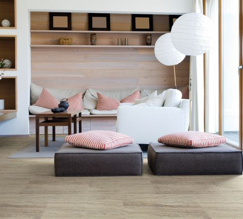 Eco-friendly cork flooring in Cherry Hill, NJ from General Floor