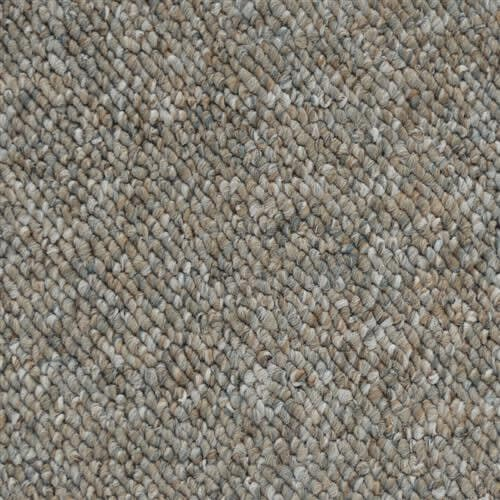 Carpet flooring in Richmond, BC from Discount Carpet and Flooring